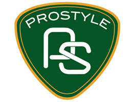 PROSTYLE - BE INSPIRED