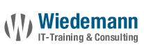 Wiedemann IT-Training & Consulting